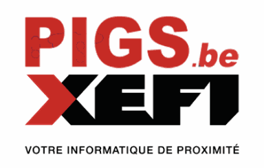 Pigs.be